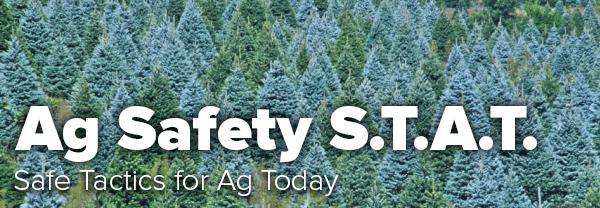 Ag Safety STAT