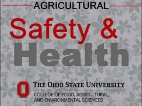 Concrete Pencil Holder-Ohio State University Grey